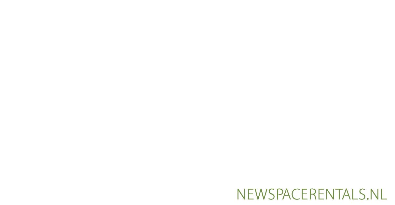 NSR_01_Logo wit