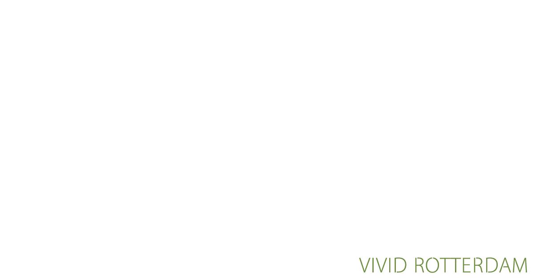 NSR_01_Logo wit_Vivid